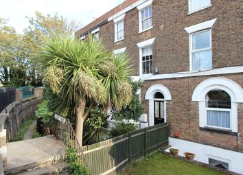 Thumbnail 2 bedroom flat for sale in London Road, Deal