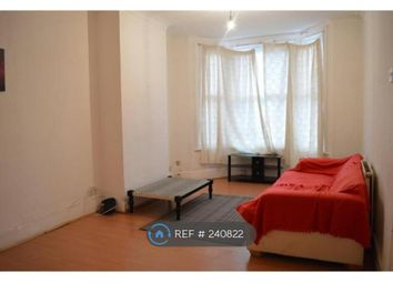 Thumbnail 3 bed terraced house to rent in Seymour Avenue, London