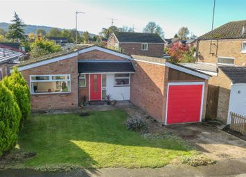 Thumbnail 3 bed detached bungalow for sale in Parton Close, Wendover, Aylesbury