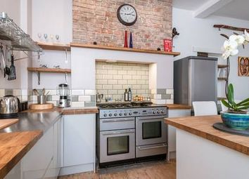 4 bed flat to rent in 68 St Georges Road, Brighton BN2