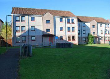 Thumbnail 2 bed flat for sale in 17/5 Muirhouse Drive, Edinburgh