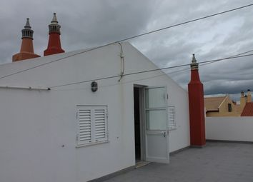 Thumbnail 3 bed property for sale in R. Das Sesmarias, 8500, Portugal