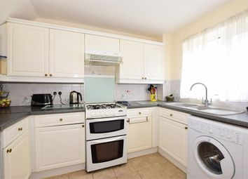 Thumbnail 3 bed terraced house for sale in Templemere, Fareham, Hampshire