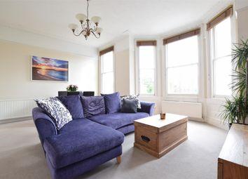 Thumbnail 1 bed flat to rent in Flat St. James Road, Tunbridge Wells, Kent