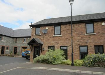 Thumbnail 3 bedroom semi-detached house to rent in Lady Wallace Gardens, Lisburn