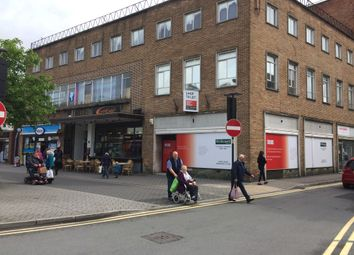 Thumbnail Office to let in Suites 10 & 12 Clifton Chambers, 52 High Street, Evesham
