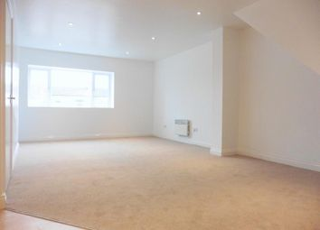Thumbnail 2 bedroom flat for sale in Anlaby Road, Hull