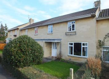 Thumbnail 3 bed property for sale in Kingsfield, Bradford On Avon, Wilthsire