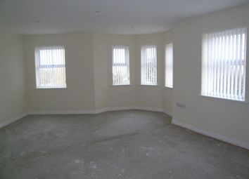Thumbnail 2 bed flat to rent in North Main Court, Westoe Crown Village, South Shields