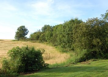 Thumbnail Land for sale in Alyth Road, Blairgowrie