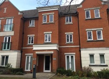 Thumbnail 2 bed flat for sale in The Comptons, Comptons Lane, Horsham, West Sussex