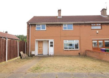 3 bed semi-detached house for sale in Hornby Close, Walton, Liverpool L9