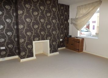 Thumbnail 3 bed property to rent in Lee Street, St. Helens