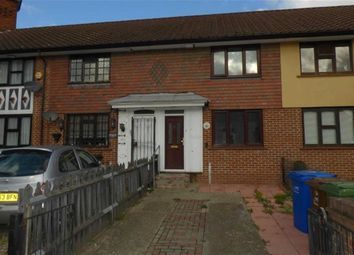 Thumbnail 2 bedroom property for sale in Ablett Street, London