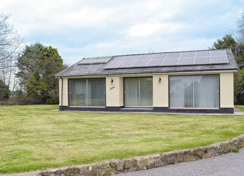 Thumbnail 3 bedroom detached bungalow to rent in 3 Bed Detached Bungalow, Mudeford, Jeffreyston