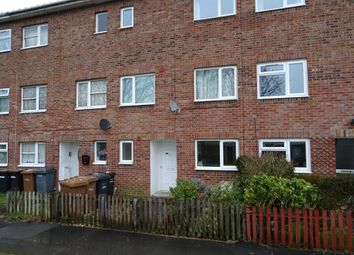 Thumbnail Room to rent in Galahad Close, Andover