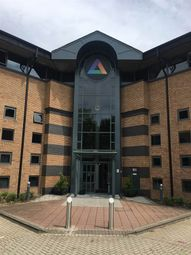 Thumbnail Office to let in 1650 Parkway, Solent Business Park, Segensworth, Fareham