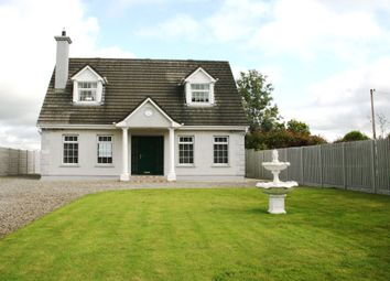 Thumbnail 4 bed detached house for sale in The Village, Charleville, Newtownshandrum, Cork, Ireland