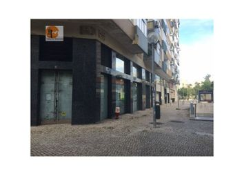 Thumbnail Property for sale in Lumiar, Lumiar, Lisboa
