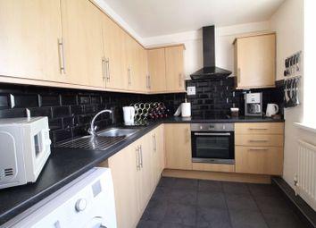 1 bed flat for sale in Wilkinson Court, Jarrow NE32