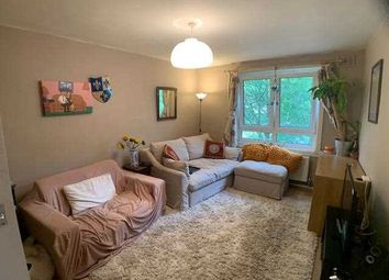 Thumbnail 1 bedroom flat to rent in Hilldrop Crescent, London