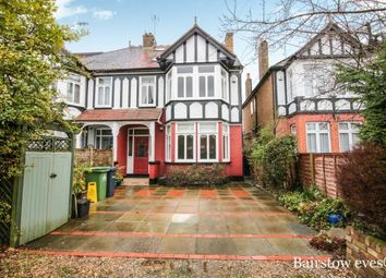 Thumbnail 6 bed property to rent in Church Lane, Cheshunt, Waltham Cross