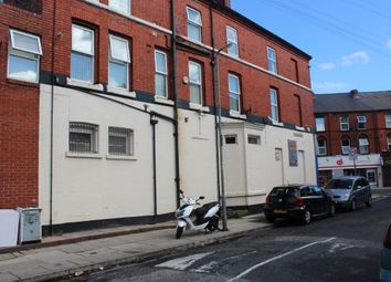Thumbnail 4 bed flat to rent in Hawarden Avenue, Liverpool, Merseyside