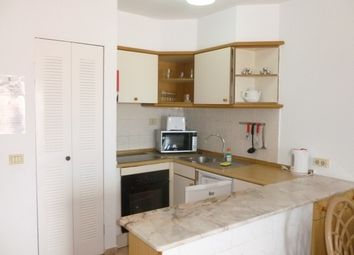 Thumbnail 2 bed apartment for sale in Castle Harbour, Los Cristianos, Tenerife, Spain