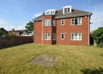 Thumbnail 2 bed flat to rent in Winnersh Grove, Reading Road, Winnersh, Wokingham