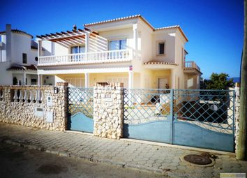 Thumbnail 9 bed detached house for sale in Santa Maria, 8600 Lagos, Portugal