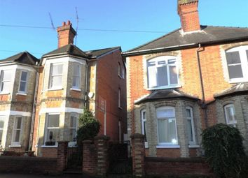 Thumbnail 6 bed property to rent in Foxenden Road, Guildford