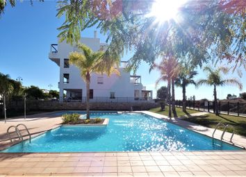 Thumbnail 2 bed apartment for sale in Penthouse 5, Naranjos 2, Alhama De Murcia, Spain