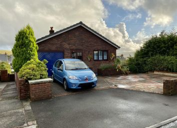 Thumbnail 3 bed detached bungalow for sale in Brynceunant, Upper Brynamman, Ammanford