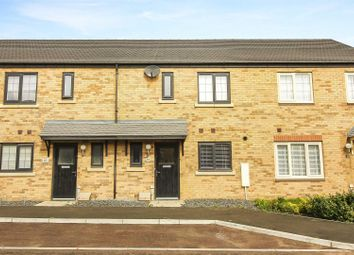 Thumbnail 3 bed terraced house for sale in Hastings Drive, Earsdon View, Shiremoor