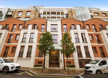 Thumbnail 3 bed flat for sale in Lancelot Place, London, London
