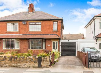 Thumbnail 3 bed semi-detached house for sale in Westerton Road, Tingley, Wakefield