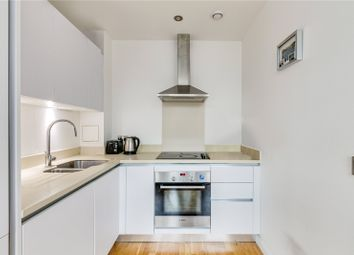 Thumbnail 1 bed flat for sale in Norwich House, Streatham High Road, Streatham