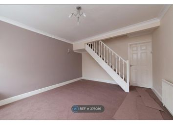 Thumbnail 2 bed terraced house to rent in Orchard Place, Faversham