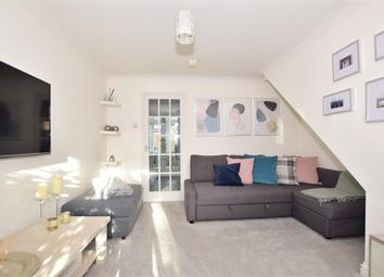 2 bed semi-detached house for sale in Ropeland Way, Horsham, West Sussex RH12