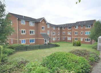 Thumbnail Studio for sale in Chiswell Court, Sandown Road, Watford