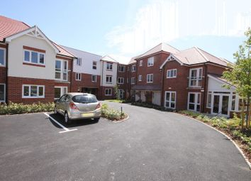 Thumbnail 2 bed property for sale in King Harold Lodge, Broomstick Hall Road