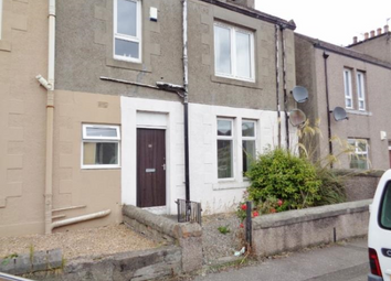 Thumbnail 2 bed flat to rent in Whyterose Terrace, Aberhill