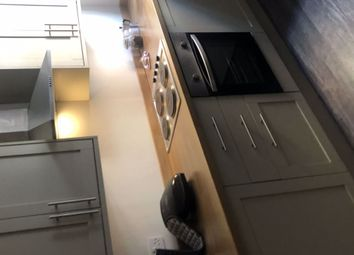 Room to rent in Atkinson Court, Wakefield Road, Normanton WF6