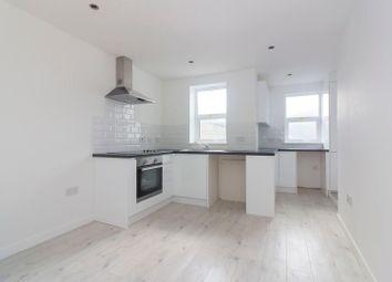 Thumbnail 2 bedroom flat for sale in Majestic Parade, Sandgate Road, Folkestone