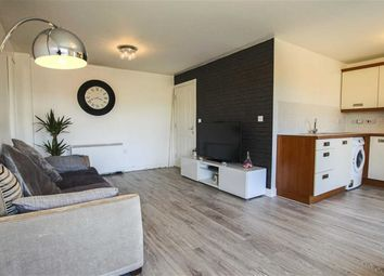 Thumbnail 1 bedroom flat for sale in Spinners Court, Buckshaw Village, Chorley
