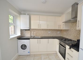 Thumbnail 6 bed terraced house to rent in Rectory Road, Waltham Forest