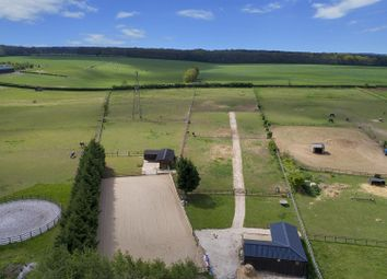 Thumbnail Land for sale in New House Lane, Canterbury