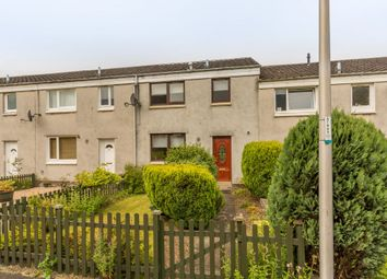 Thumbnail 3 bed property for sale in 44 Atheling Grove, South Queensferry