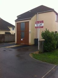Thumbnail 2 bedroom flat to rent in Bishopsworth, Bristol