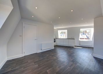 Thumbnail 2 bed flat for sale in Kemerton Road, London